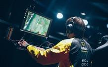LMHT: Zeros lại hóa 'trùm cuối' giúp GAM Esports đánh bại Team Secret, tiếp tục 'vô đối' tại VCS