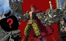 One Piece: Chính xác thì Eustass Kid sở hữu trái ác quỷ gì? Bí mật có lẽ đã được hé lộ trong chapter 975