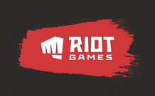 Bị game thủ 'bóc phốt' vì bỏ quên cập nhật tướng hơn nửa năm, Riot Games thừa nhận làm ăn tắc trách