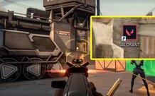 Siêu phẩm bắn súng của Riot bất ngờ cho phép tải trước, ngày ra mắt đã đến rất gần?