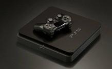 PS5 sẽ tải game siêu nhanh, nặng trăm GB cũng chỉ