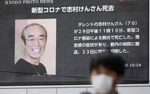 Nhật Bản chấn động vì