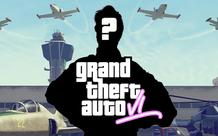 Diễn viên lồng tiếng cộng tác với Rockstar tiết lộ thông tin quan trọng về nhân vật chính của GTA 6