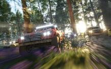 Directx 12 Ultimate là gì và ý nghĩa của nó với PC Gaming