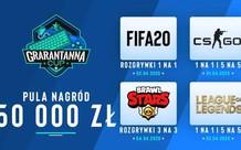 Chính quyền Ba Lan tổ chức giải CS:GO, LMHT, FIFA20… để khuyến khích học sinh ở nhà tránh dịch COVID-19