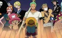 One Piece: 6 lần Luffy hy sinh vì băng Mũ Rơm, thậm chí đến cái mạng cũng không cần