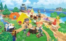 """Đang nổi đình nổi đám, Animal Crossing: New Horizons bỗng dưng rớt thảm hại bởi một vài tính năng """"củ chuối"""""""