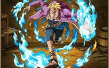 Spoiler One Piece 976: Marco và Katakuri xuất hiện ở Wano, cuộc chiến của những đội trưởng mạnh nhất băng Tứ Hoàng