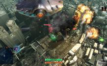 Final Fantasy 14 và những tựa game thảm họa của Square Enix