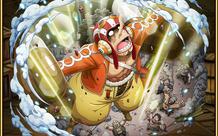 One Piece: Ngày cá tháng tư, điểm lại 10 lời nói dối thành thật kinh điển của
