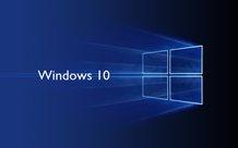Không thể tin nổi, có thể chạy Windows 10 trên máy tính Ram chỉ 192MB