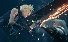 Thay đổi thời gian phát hành, Final Fantasy 7 Remake làm fan đứng ngồi không yên