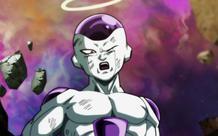Gián tiếp bắt đầu câu chuyện của Dragon Ball và 5 lý do chứng minh Frieza là phản diện quan trọng nhất series