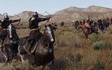 Game thủ Steam sôi sục vì Mount & Blade II: Bannerlord, trò chơi tốn 10 năm để phát triển