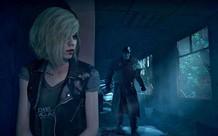 Game thủ hiện có thể chơi miễn phí Resident Evil Resistance trên cả Steam và PS4