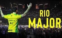 CS:GO - Tất cả những gì cần biết về hệ thống vòng loại mới cho Major ESL One Rio