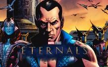 Vũ trụ điện ảnh Marvel: Eternals rất có thể sẽ là bộ phim lót đường cho Namor đến MCU