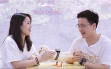 """Huawei bất ngờ thông báo đã phát triển thành công """"máy dịch ngôn ngữ động vật"""""""