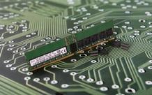 Thông số RAM DDR5 được tiết lộ: tốc độ tối đa tới 8400MHz, bắt đầu sản xuất trong năm 2020