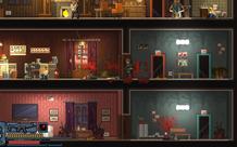 Tổng hợp game mobile mới ra mắt tuần qua cho game thủ ở nhà tránh dịch tha hồ