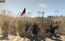 Choáng ngợp với công thành chiến trong Mount & Blade 2, tựa game đang đại náo bảng xếp hạng Steam