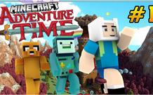 Minecraft - Từ 'khối hộp' trở thành hiện tượng toàn cầu, qua chục năm vẫn chưa hạ nhiệt