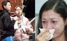 Giữa mùa dịch COVID-19, con gái Thành Long nghèo túng không có tiền mua khẩu trang, mẹ Hoa hậu bất lực vì thất nghiệp