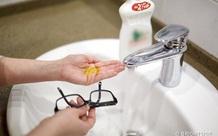 Những thủ thuật bảo quản đơn giản mà hữu dụng dành cho hội đeo kính chơi điện tử