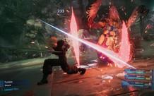 Đánh giá nhanh Final Fantasy VII Remake: Huyền thoại RPG đã trở lại