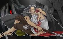 Sự hi sinh của Shanks và 4 nhân vật nổi tiếng này là điều gần như chắc chắn tại cuối One Piece