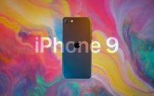 Apple còn chưa ra mắt, thế nhưng iPhone 9 đã sắp lên kệ ở Trung Quốc