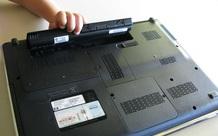8 mẹo nhỏ giúp laptop của bạn lâu bị chai pin