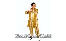 Hiện tượng PPAP trở lại, ra mắt bài hát mới kêu gọi mọi người rửa tay sạch sẽ
