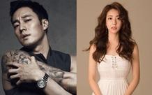 So Ji Sub: Là đại gia showbiz, cưới mỹ nữ