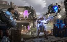 Chơi thả ga cả tuần với bom tấn Gears 5 hoàn toàn miễn phí trên Steam