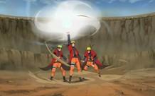 Naruto: Xếp hạng 7 người dùng nguyên tố phong mạnh nhất, con trai Lục Đạo Hiền Nhân chỉ đứng thứ 2