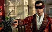Game thủ chú ý, nhanh tay nhận miễn phí vĩnh viễn game trinh thám Sherlock Holmes