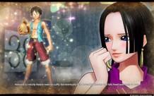 One Piece: Nếu Luffy kết hôn thì đây là 6 ứng cử viên sáng giá cho ngôi vị