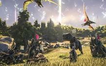 Để chơi game miễn phí đồ họa tuyệt đẹp như ARK: Survival Evolved, bạn cần chuẩn bị máy tính thế nào?
