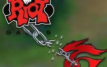 Riot Games thông báo 'giải cứu' các skin Hàng Hiệu bị Garena 'ém' làm phần thưởng sự kiện đặc biệt