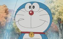 Doraemon - chú mèo máy đã 50 tuổi nhưng bộ manga huyền thoại này vẫn ẩn chứa quá nhiều bất ngờ mà ta chưa phát hiện ra