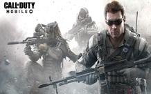 Top những khẩu súng miễn phí nhưng đáng mơ ước nhất trong Call of Duty: Mobile VN