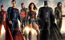 """7 khác biệt lớn nhất phiên bản JUSTICE LEAGUE của Zack Snyder so với bản chiếu rạp: Superman vốn dĩ là ác nhân, """"trùm cuối"""" thực sự sẽ lộ diện?"""