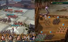 Từ Tam Quốc Truyền Kỳ đến Giang Sơn Mỹ Nhân, game chiến thuật xây thành nuôi quân đã thay đổi ra sao sau 10 năm
