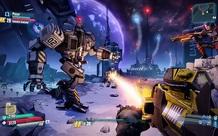 Nức lòng game thủ, Epic Games Store lại phát tặng miễn phí game bom tấn trị giá hơn 1 triệu đồng
