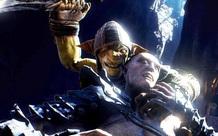 Chạy đua với Epic, Steam giảm giá hàng loạt game AAA đỉnh cao (P2)
