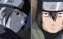 Naruto: Dù kết thúc đã lâu nhưng 6 bí ẩn này vẫn khiến các fan phải