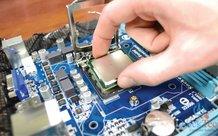 Top 10 điều không được quên khi tháo ráp PC