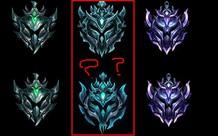 Game thủ phát hiện Riot Games có kế hoạch thêm bậc rank mới Lục Bảo, nằm giữa Bạch Kim và Kim Cương?