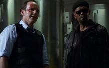 Nick Fury vs. Phil Coulson: Đại chiến siêu điệp viên của vũ trụ Marvel